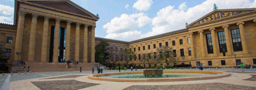 Philadelphia-Musem-Of-Art-Exterior-Adjusted-1280uw